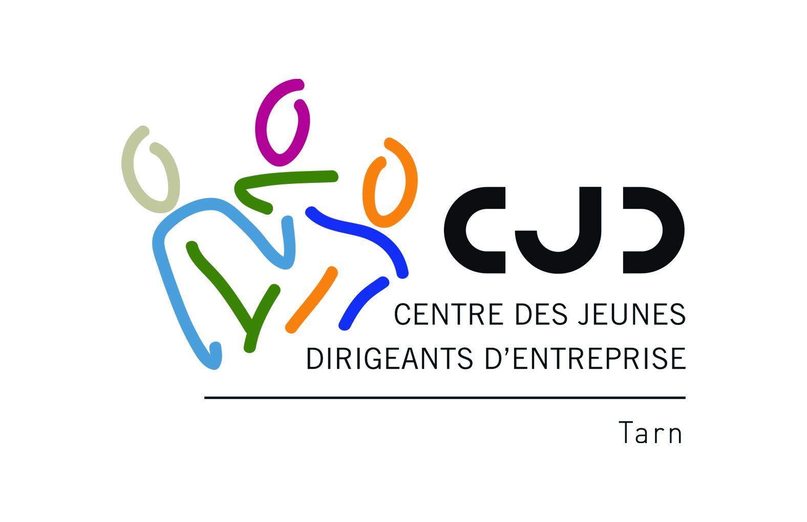 CJD Tarn